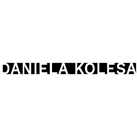 Daniela Kolesa